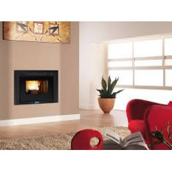 Extraflame Comfort P70H49