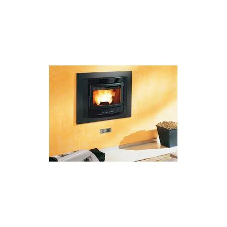 Extraflame Comfort Idro