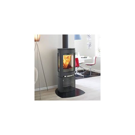 Jotul F 375 / Jotul F 375 High Top