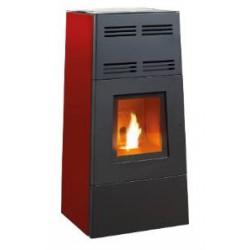 compatible rt2012 alp confort. Black Bedroom Furniture Sets. Home Design Ideas