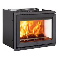 Jotul I 520 Simple Face