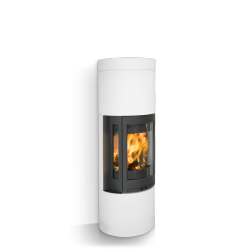 Jotul FS 84 Advance