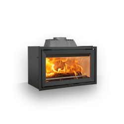 Jotul I 620 Simple Face